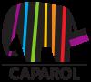 Caparol Capatect