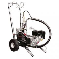 Titan Speeflo PowrTwin 4900 XLT